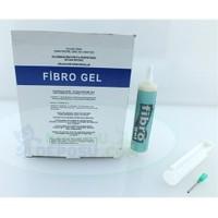 Fibro Jel Hamamböceği Jeli (4X35gr) 4Lü Paket