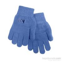Helly Hansen Soft Shell Smart Glove