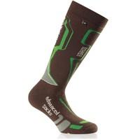 Ski R-Motion Socks