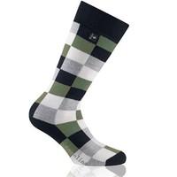 Carola Ski Socks