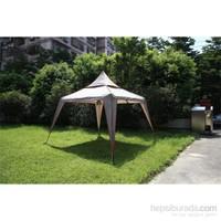 Freecamp Turbo Suv Canopy Çadır