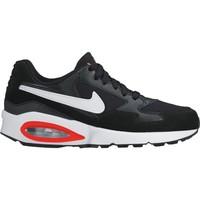Nike Air Max St (Gs) Spor Ayakkabı