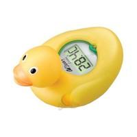 Arzum Bebbe Oda ve Banyo Termometresi