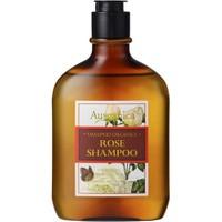 Ausganica Rose Shampoo