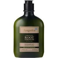 Ausganica Root Strength Shampoo