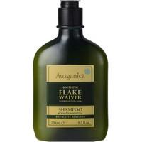 Ausganica Flake Waiver Shampoo