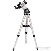Bushnell Northstar 1300x100mm Maksutoc-Cassegrain Teleskop - 788840