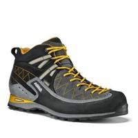 Asolo Jumla Gv Erkek Ayakkabı A12010