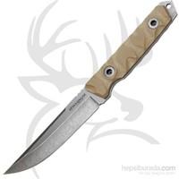 Böker Magnum Sierra Delta 02Sc017 Av Bıçağı