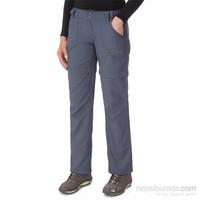 The North Face T0cef8174 W Horizon Converplus Kadın Pantolon