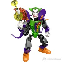 Lego The Joker / 4527