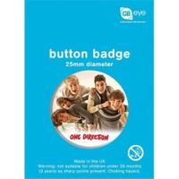 Rozet - One Direction Bundle