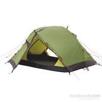 Robens Çadır Verve İki Kişilik Çadır RBN130103