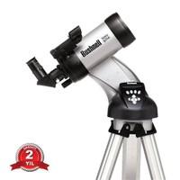 Northstar Goto 90Mm Maksutov-Cassegrain Tipi Teleskop - 788890