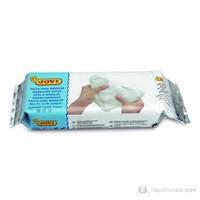 Jovi Seramik Hamuru (500 gr ,Beyaz)