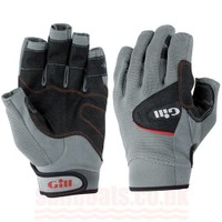 Deckhand S/F Junior Glove Çocuk Eldiven