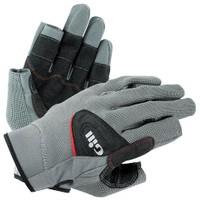 Deckhand Junior Glove Çocuk Eldiven