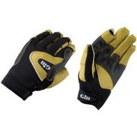 Pro-Racer L/F Gloves Eldiven