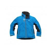 Womens Coastal Racer Jacket Bayan Ceket