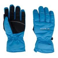 Dare2b Stick Up Glove Eldiven