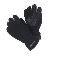 Dare2b Fleece Glove Eldiven