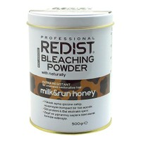 Redist Toz Açıcı 500Ml. Milk Honey