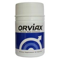 Orviax 30 Kapsül (Tekli)