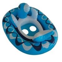 Andoutdoor Sealion Baby Seat Bebek Koltuğu 7204