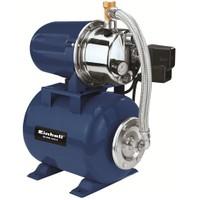 Einhell BG-WW 1038 N - 1000 Watt Hidrofor