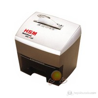 Hsm Multishred CD İmha Makinesi 15303211