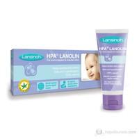 Lansinoh HPA® Lanolin Göğüs Ucu Kremi (10 ml)