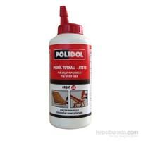 Polidol Ahşap Yapıştırıcı D3 500 gram