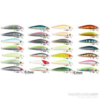 Usami Now 50 Rapala Renk No-107