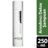 Toni&Guy Arındıcı Detox Şampuan 250Ml