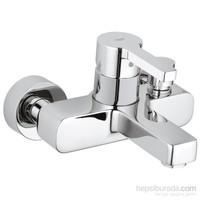 Grohe Lineare Tek Kumandalı Banyo Bataryası 33849000