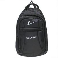Escape Laptop Bölmeli Sırt Çantası 307
