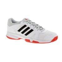 Adidas B40218 Barracks F10 Erkek Tenis Ayakkabısı