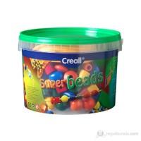 Creall Superbead (245prç. 8mt.İP)