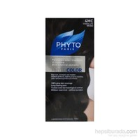 Phyto Phytocolor - 6