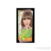 Garnier Color Naturals 7/1 - Küllü Kumral Saç Boyası