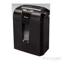 Fellowes 7080 Powershred Kağıt İmha Makinesi