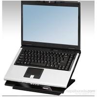 Fellowes 7550 Laptop Yükseltici