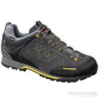 Ridge Low Gtx® Erkek Ayakkabı