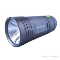Watton Wt-069 Balık Feneri