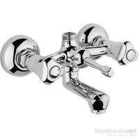 Şenpres Sara Banyo Bataryası