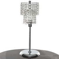 Superlight Kristalli Mini Masa Lambası