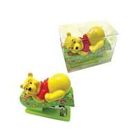 Disney Winnie The Pooh Mini Zımba
