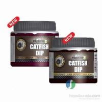 Carpzoom Cz 8693 Catfish Dip 130 Ml(Pınter)