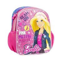 Barbie Anaokulu Çantası 62700