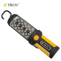 Troy 28052 Şarjlı Çalışma Lambası